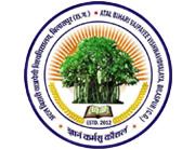 Bilaspur University, Bilaspur Chhattisgarh